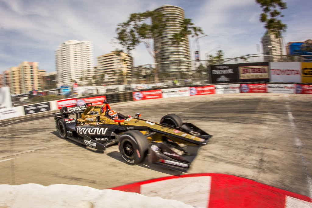 IMAGE: https://photos.smugmug.com/Events-Automotive/2017-Toyota-Grand-Prix-of-Long-Beach/i-vzttGSN/0/XL/IMG_6007-XL.jpg