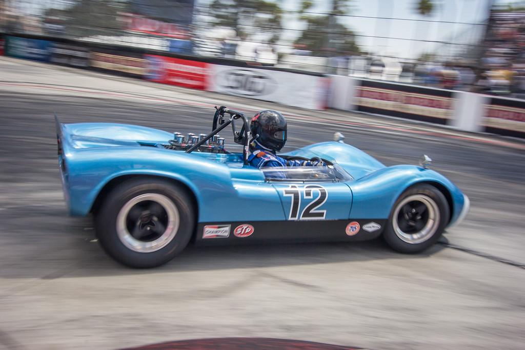 IMAGE: https://photos.smugmug.com/Events-Automotive/2017-Toyota-Grand-Prix-of-Long-Beach/i-wb887Nb/0/311a5426/XL/IMG_6476-XL.jpg