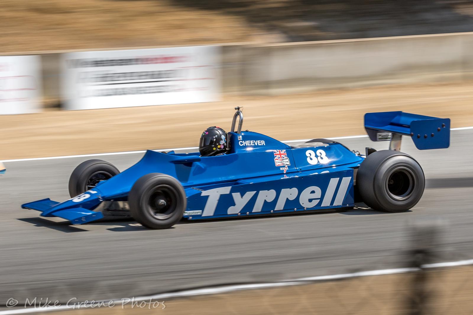 IMAGE: https://photos.smugmug.com/Events-Automotive/2021-Laguna-Seca-Monterey-Rolex-Motorsports-Reunion/i-9qhkTLc/0/2ec2be87/X3/9C4A6731-X3.jpg