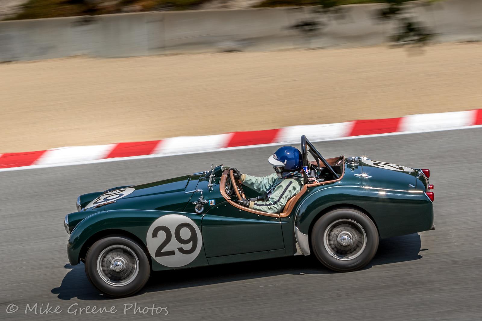 IMAGE: https://photos.smugmug.com/Events-Automotive/2021-Laguna-Seca-Monterey-Rolex-Motorsports-Reunion/i-mwxBk6J/0/c142e269/X3/9C4A7535-X3.jpg