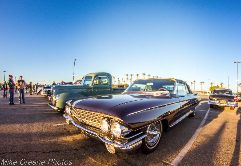 IMAGE: https://photos.smugmug.com/Events-Automotive/60th-Annual-Holiday-Motor/i-Pn47rsD/0/XL/IMG_9481-XL.jpg