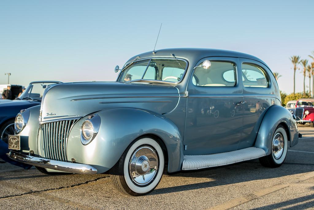 IMAGE: https://photos.smugmug.com/Events-Automotive/60th-Annual-Holiday-Motor/i-z9tW6BX/0/XL/9C4A6913-XL.jpg