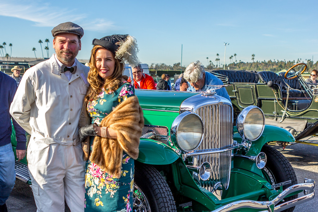 IMAGE: https://photos.smugmug.com/Events-Automotive/61st-Annual-Holiday-Excursion/i-sLJGzcV/0/515dbdc9/XL/IMG_8335-XL.jpg