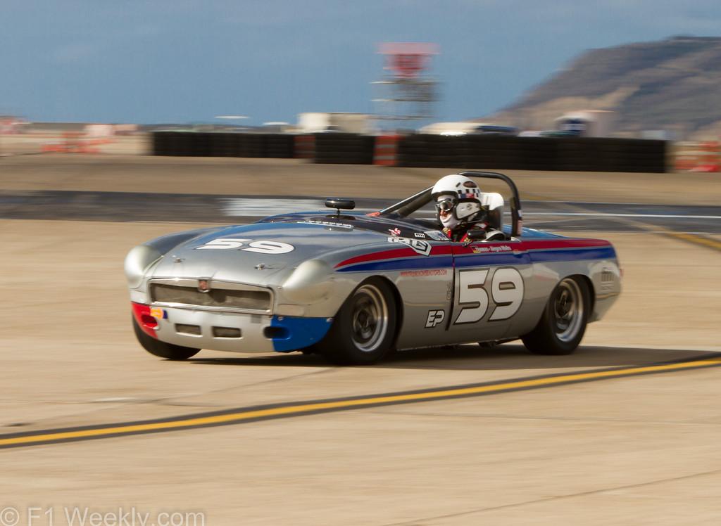 IMAGE: http://mikester.smugmug.com/Events-Automotive/Coronado-Speed-Festival-2013/i-q5PHhJw/0/XL/IMG_7308-17-XL.jpg