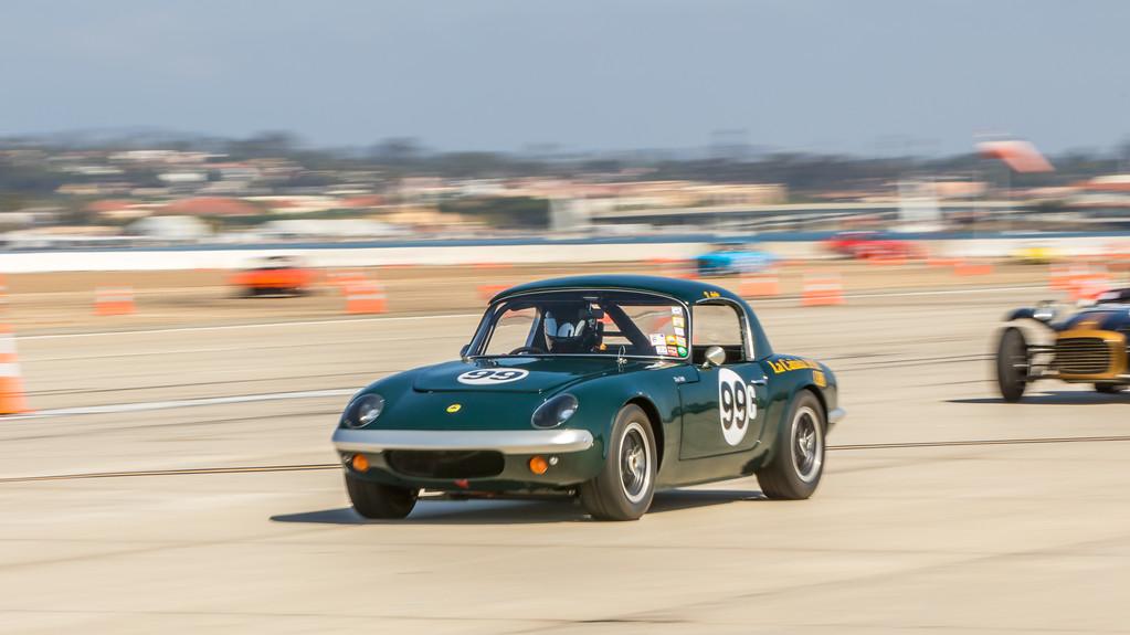 IMAGE: https://photos.smugmug.com/Events-Automotive/Coronado-Speed-Festival-2016/i-35Nj5Fq/1/XL/9C4A2098-XL.jpg