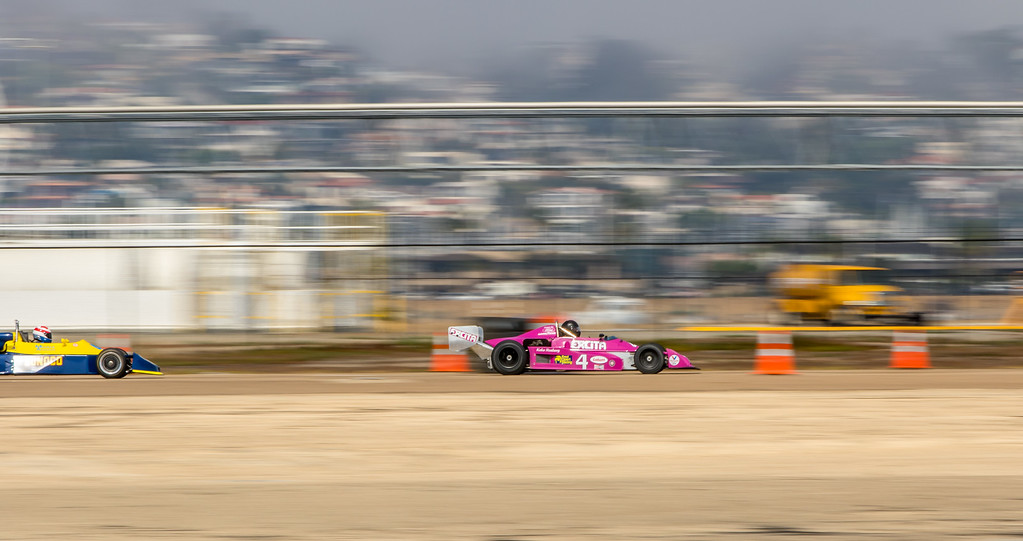 IMAGE: https://photos.smugmug.com/Events-Automotive/Coronado-Speed-Festival-2016/i-DBhQmCx/1/XL/9C4A5654-XL.jpg