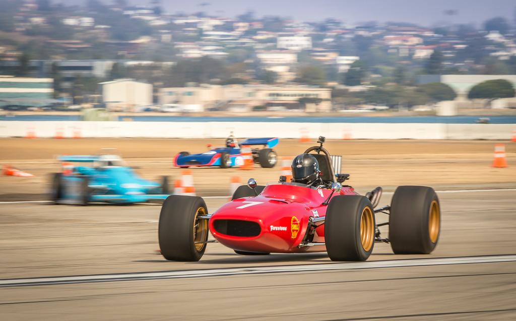 IMAGE: https://photos.smugmug.com/Events-Automotive/Coronado-Speed-Festival-2016/i-JRvhpDG/1/XL/9C4A5804-XL.jpg