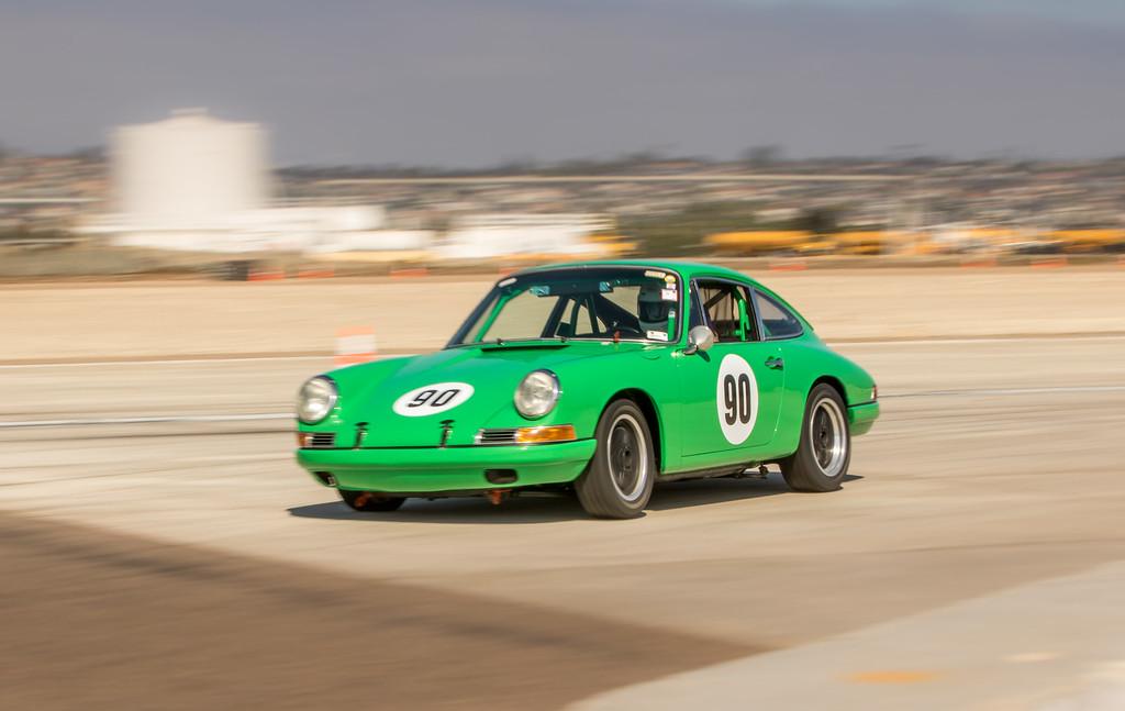 IMAGE: https://photos.smugmug.com/Events-Automotive/Coronado-Speed-Festival-2016/i-S3Qm7kf/1/XL/9C4A1921-XL.jpg