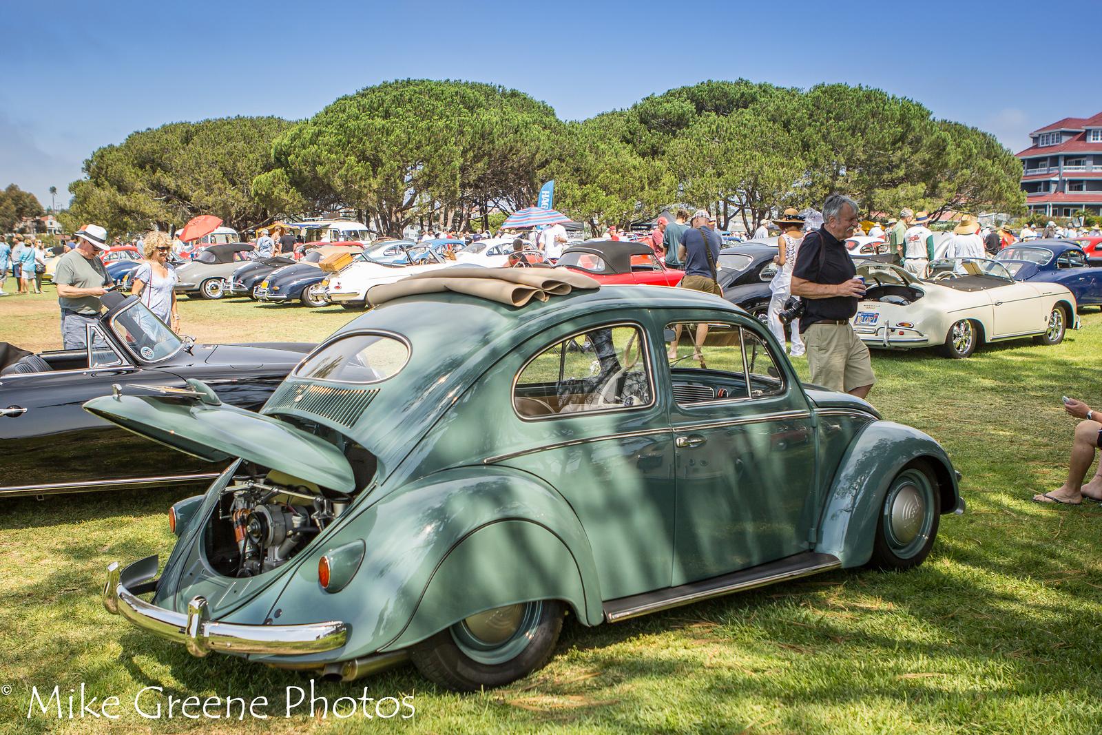 IMAGE: https://photos.smugmug.com/Events-Automotive/Dana-Point-Concours-2016/i-MQvFhbv/1/19b28015/X3/IMG_2158-X3.jpg