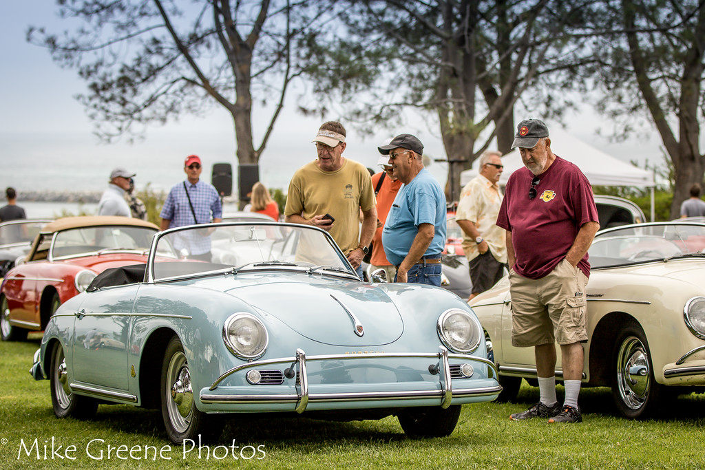 IMAGE: https://photos.smugmug.com/Events-Automotive/Dana-Point-Concours-2016/i-NQ28Nrv/1/XL/9C4A0771-XL.jpg