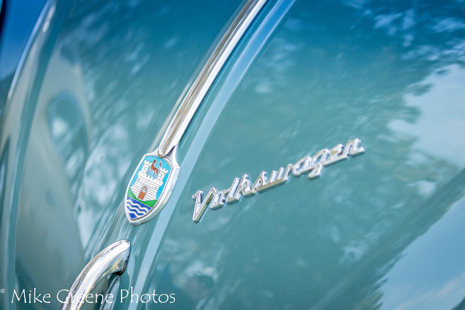 IMAGE: https://photos.smugmug.com/Events-Automotive/Dana-Point-Concours-2016/i-PZntshX/1/0c3183e5/X3/9C4A0809-X3.jpg