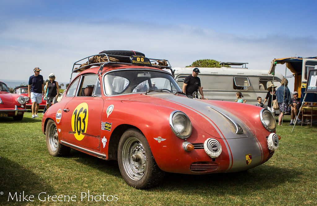 IMAGE: https://photos.smugmug.com/Events-Automotive/Dana-Point-Concours-2016/i-x5CnJ7q/1/XL/IMG_2141-XL.jpg