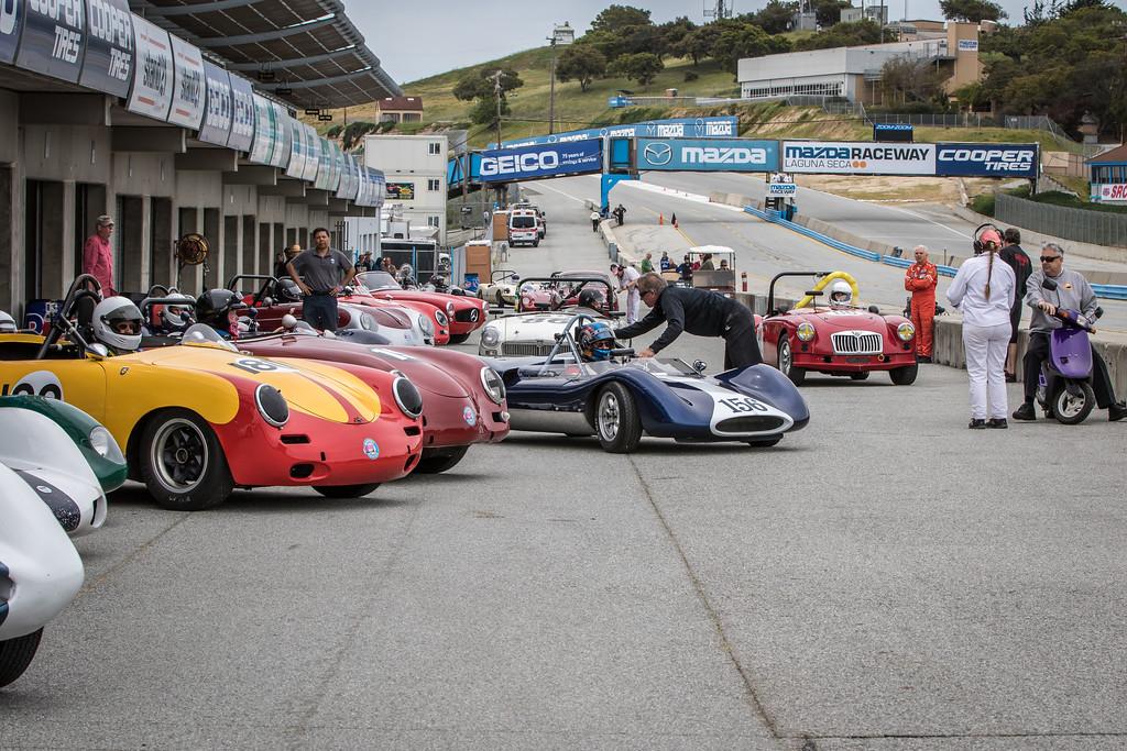 IMAGE: https://photos.smugmug.com/Events-Automotive/HMSA-Spring-Event-2017/i-2mRDGwb/0/XL/9C4A9123-XL.jpg
