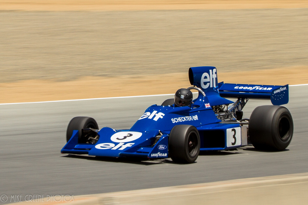 IMAGE: https://photos.smugmug.com/Events-Automotive/Legends-of-Motorsport-2013/i-9Z6Bmwc/0/d905b2bd/XL/IMG_4823-XL.jpg