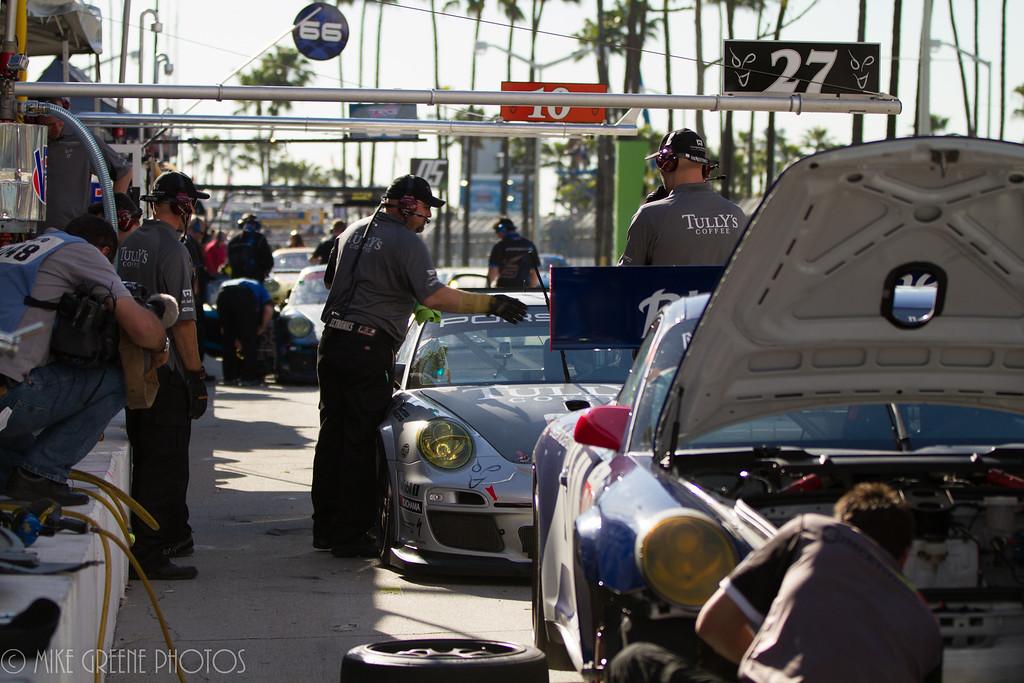 IMAGE: https://photos.smugmug.com/Events-Automotive/Long-Beach-Big-Set/i-qJkFsMJ/0/XL/20130419-IMG_1620-XL.jpg