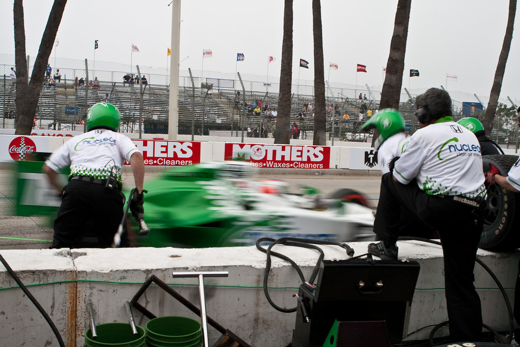 IMAGE: https://photos.smugmug.com/Events-Automotive/Long-Beach-Grand-Prix-2011/i-RnFt4m6/0/d6ccbf88/XL/Long%20Beach%20Grand%20Prix%202011-79-XL.jpg