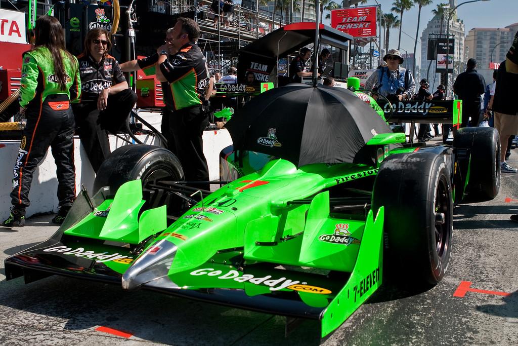 IMAGE: https://photos.smugmug.com/Events-Automotive/Long-Beach-Grand-Prix-2011/i-k8GnDxz/0/XL/Long%20Beach%20Grand%20Prix%202011-21-XL.jpg