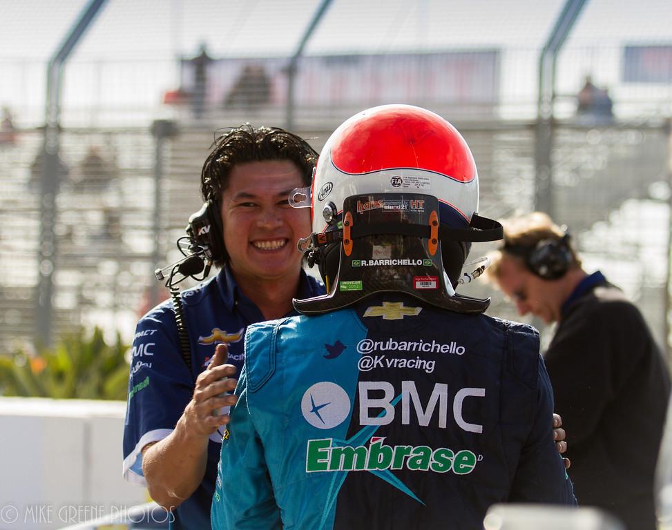 IMAGE: https://photos.smugmug.com/Events-Automotive/Long-Beach-Grand-Prix-2012/i-VVqSWVG/0/XL/20120414-IMG_5202-XL.jpg