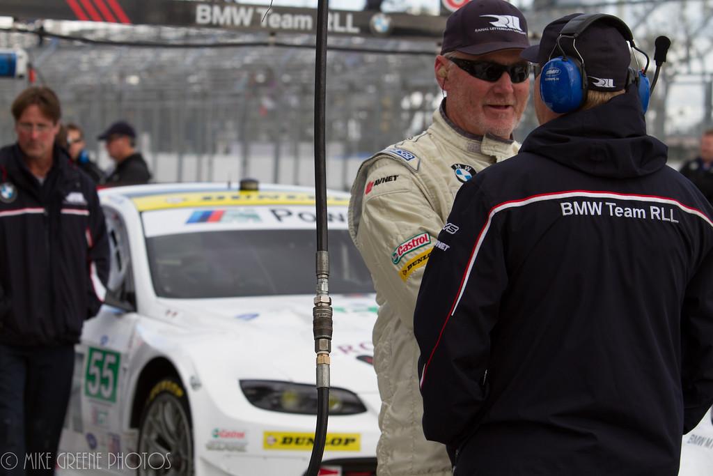 IMAGE: https://photos.smugmug.com/Events-Automotive/Long-Beach-Grand-Prix-2012/i-z64FwNv/0/XL/20120413-IMG_4449-XL.jpg