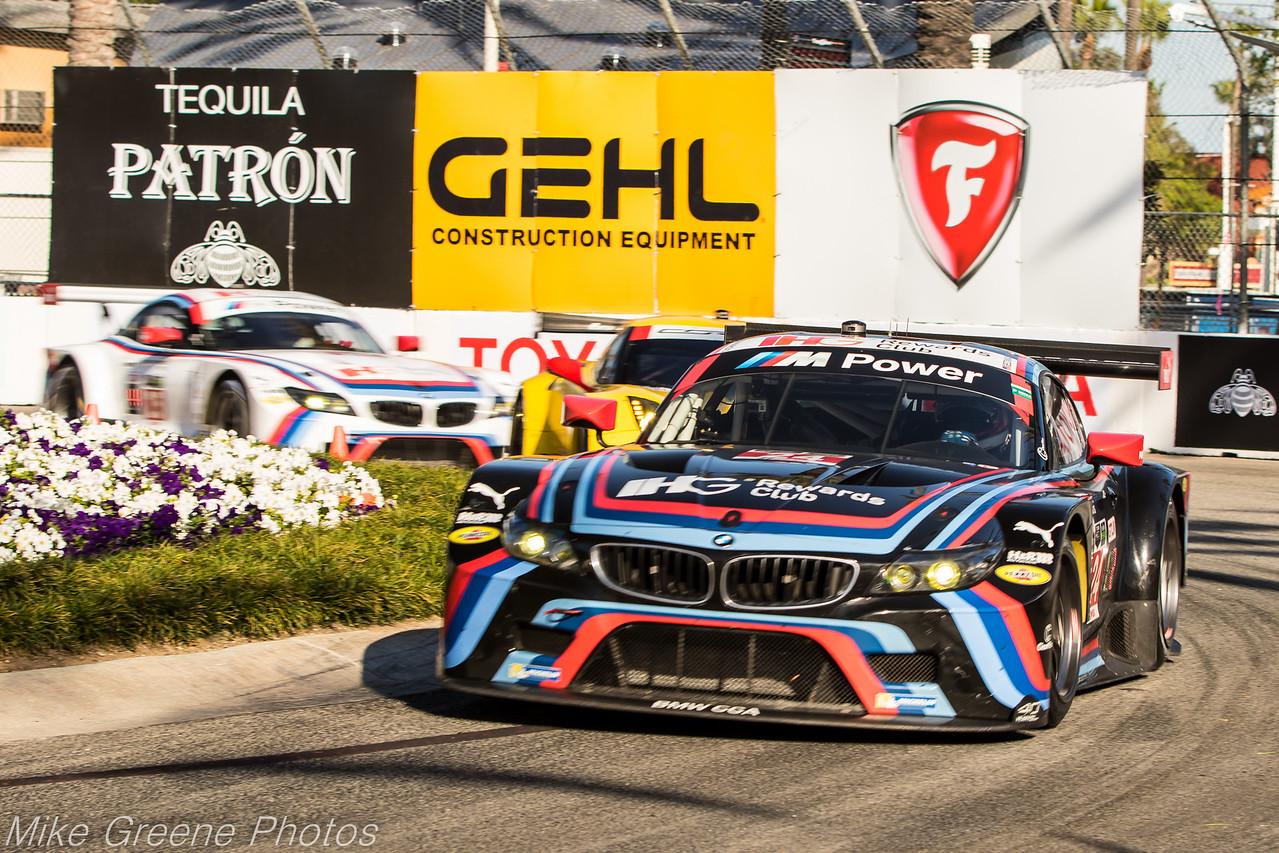 IMAGE: https://photos.smugmug.com/Events-Automotive/Long-Beach-Grand-Prix-2015/i-btJNRnW/0/8abb74c9/X2/9C4A3378-X2.jpg