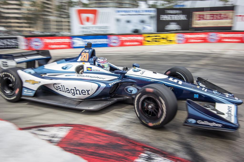 IMAGE: https://photos.smugmug.com/Events-Automotive/Long-Beach-Grand-Prix-2018/i-23Mg3hM/0/37277799/XL/IMG_1213-XL.jpg