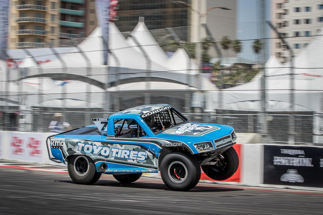 IMAGE: https://photos.smugmug.com/Events-Automotive/Long-Beach-Grand-Prix-2018/i-2JfvSgp/0/a1376c0f/X2/9C4A2131-X2.jpg