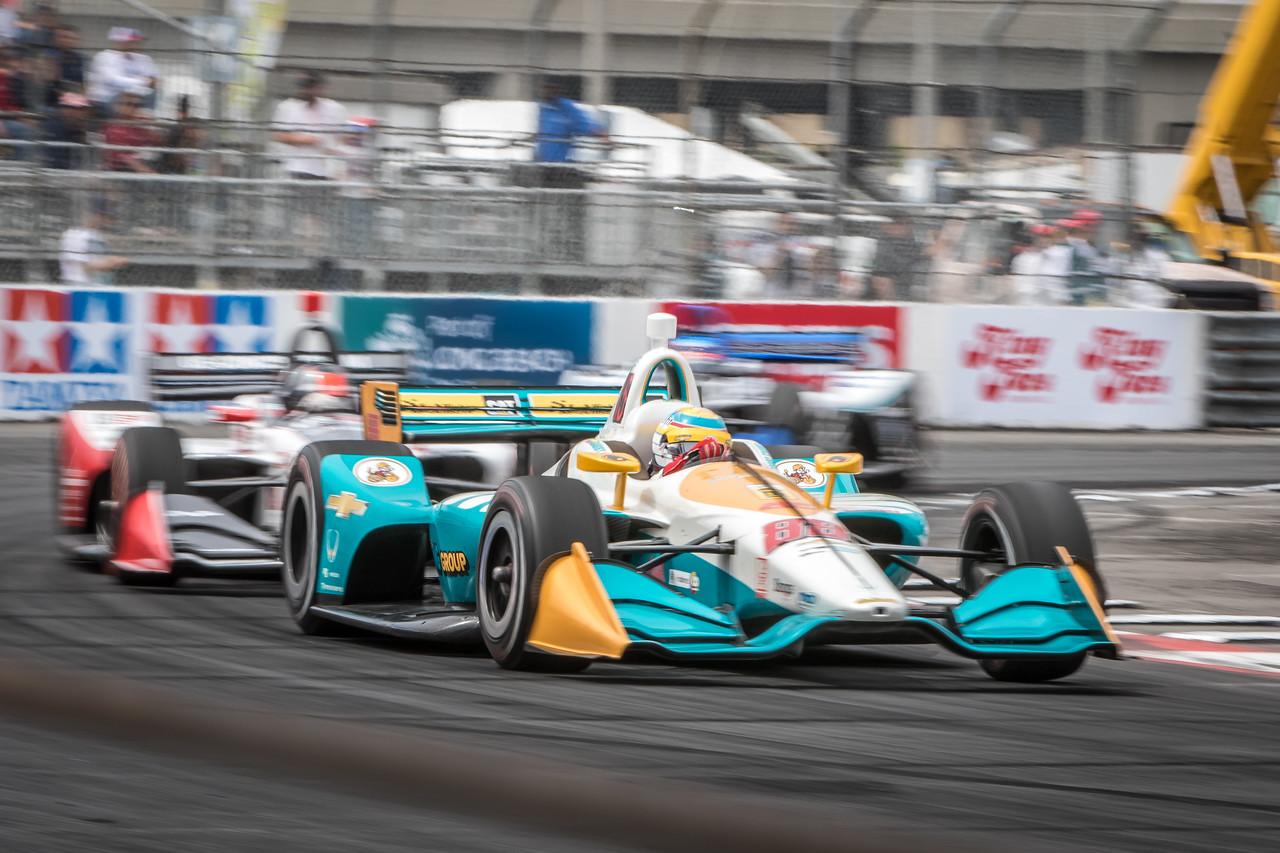IMAGE: https://photos.smugmug.com/Events-Automotive/Long-Beach-Grand-Prix-2018/i-9K32nnZ/0/b0e0bfc0/X2/9C4A6267-X2.jpg