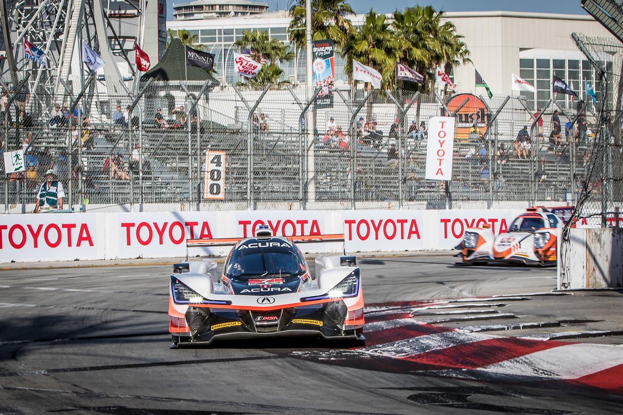 IMAGE: https://photos.smugmug.com/Events-Automotive/Long-Beach-Grand-Prix-2018/i-GpwqKK8/0/a7367bf7/X2/9C4A2943-X2.jpg
