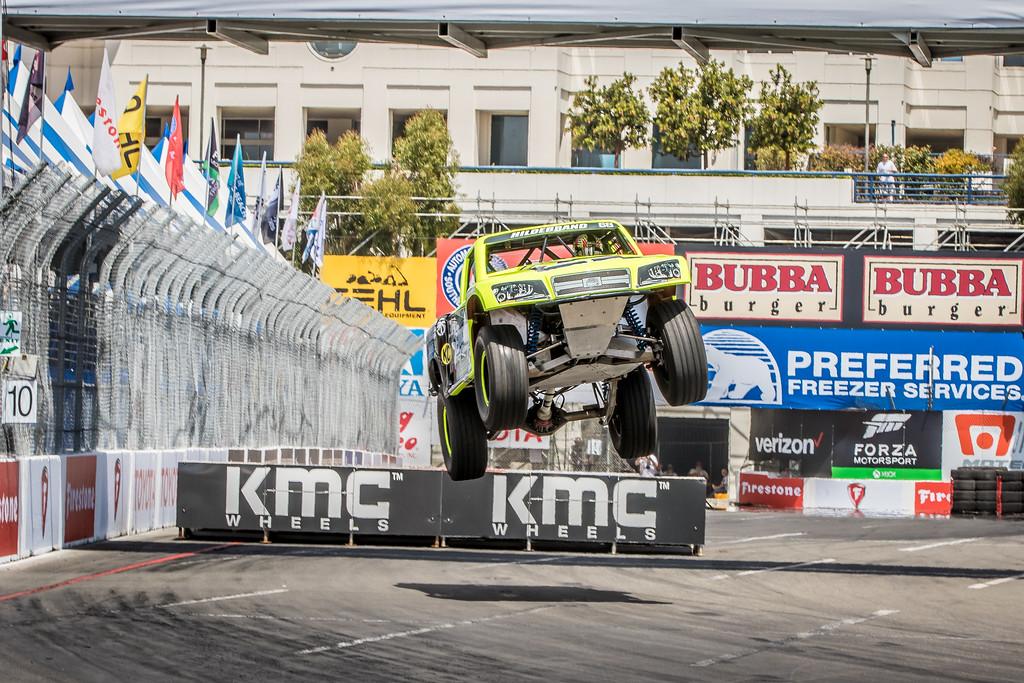 IMAGE: https://photos.smugmug.com/Events-Automotive/Long-Beach-Grand-Prix-2018/i-HPzDFFq/0/56abdcd7/XL/9C4A1745-XL.jpg