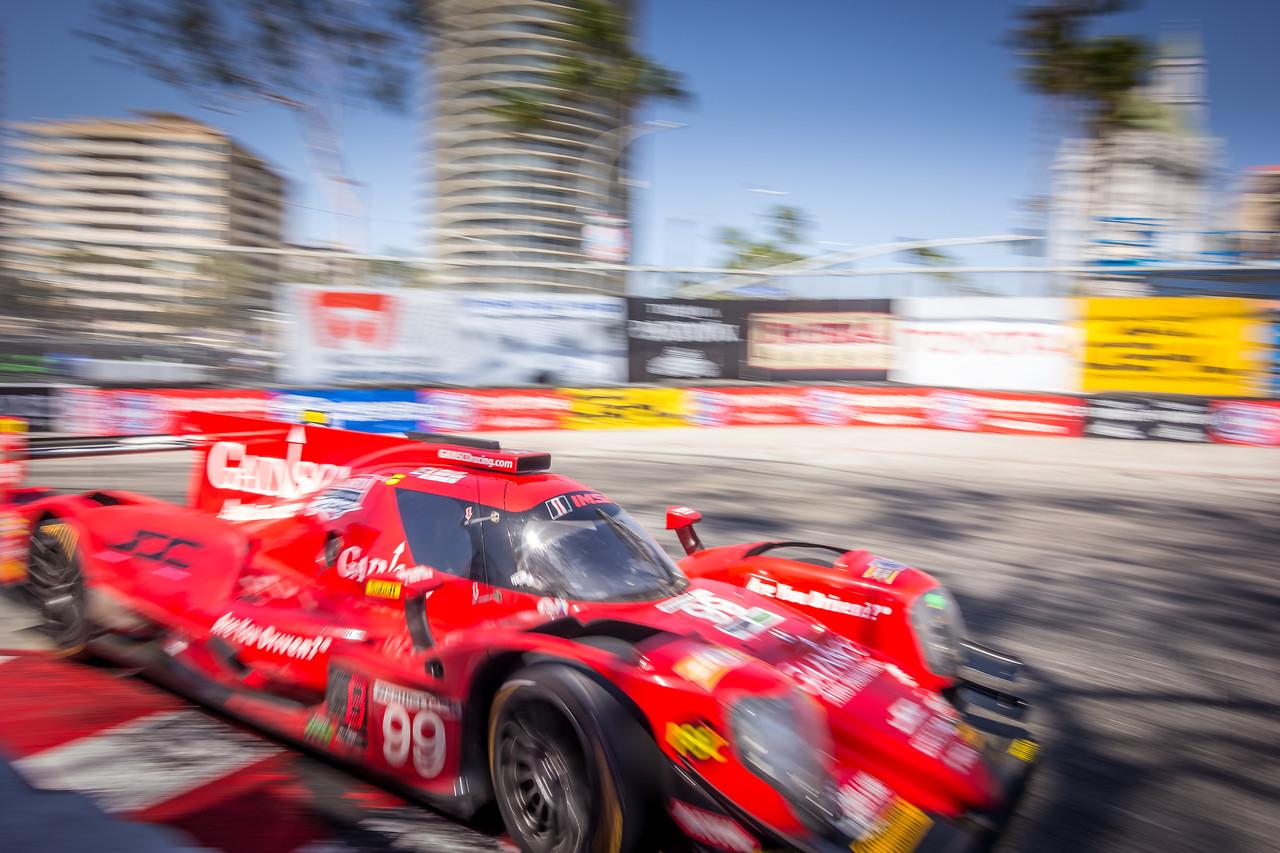 IMAGE: https://photos.smugmug.com/Events-Automotive/Long-Beach-Grand-Prix-2018/i-Kfb48jV/0/f9ee13af/X2/IMG_0733-X2.jpg