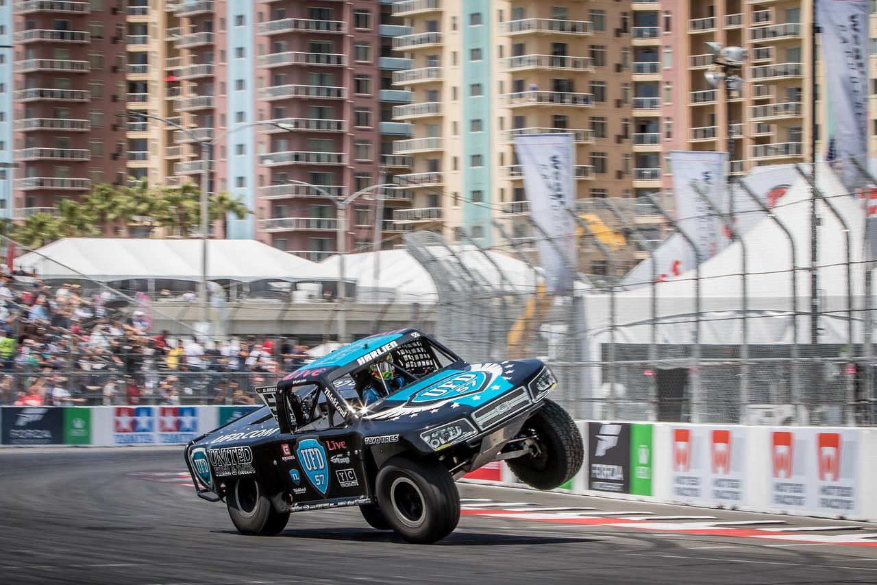 IMAGE: https://photos.smugmug.com/Events-Automotive/Long-Beach-Grand-Prix-2018/i-S6SWXL3/0/6ebc9f8c/X2/9C4A2113-X2.jpg
