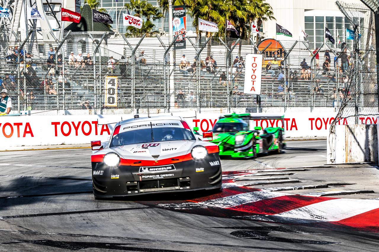 IMAGE: https://photos.smugmug.com/Events-Automotive/Long-Beach-Grand-Prix-2018/i-T4vSwsg/0/d2f08f7f/X2/9C4A3039-X2.jpg