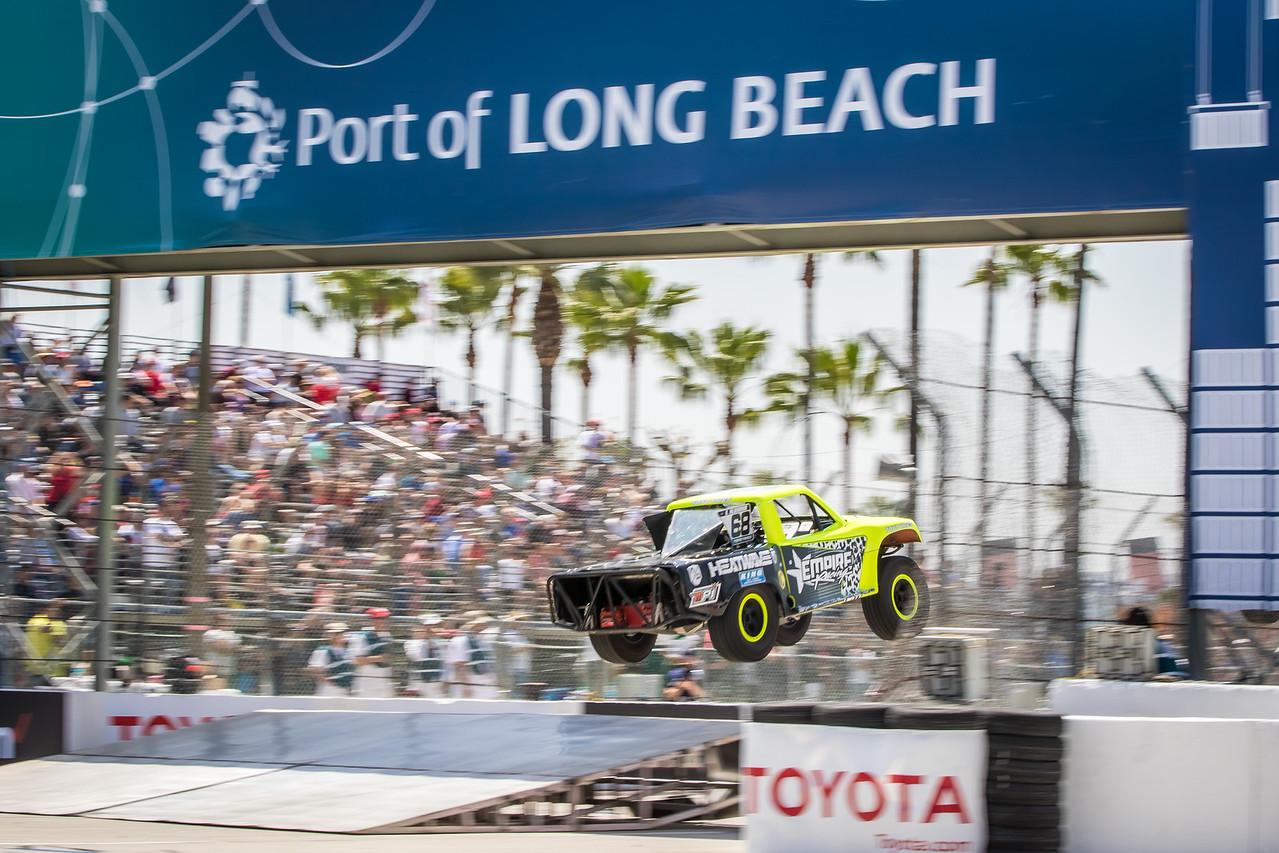 IMAGE: https://photos.smugmug.com/Events-Automotive/Long-Beach-Grand-Prix-2018/i-T848x6b/0/89eb66f7/X2/9C4A2215-X2.jpg