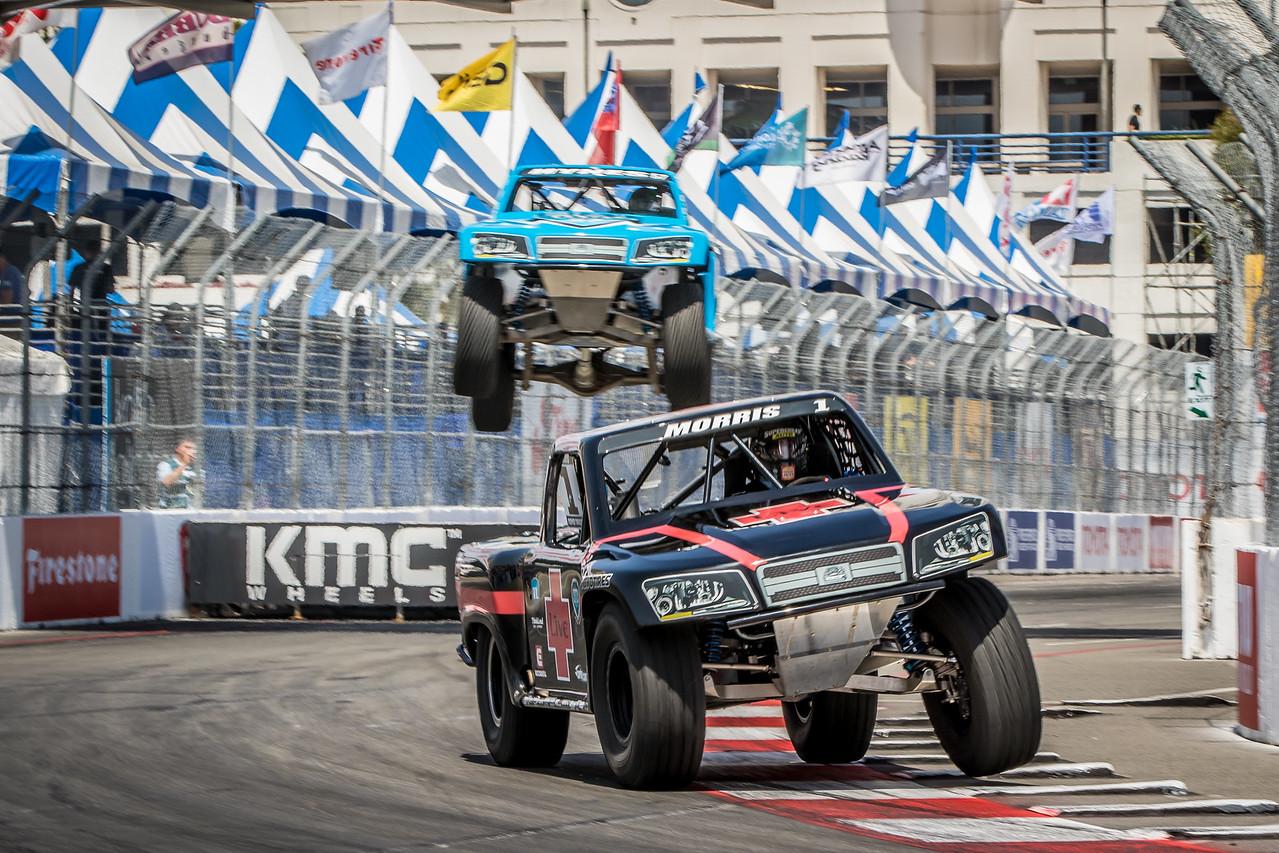 IMAGE: https://photos.smugmug.com/Events-Automotive/Long-Beach-Grand-Prix-2018/i-cXgm8D5/0/1ffbb861/X2/9C4A2073-X2.jpg