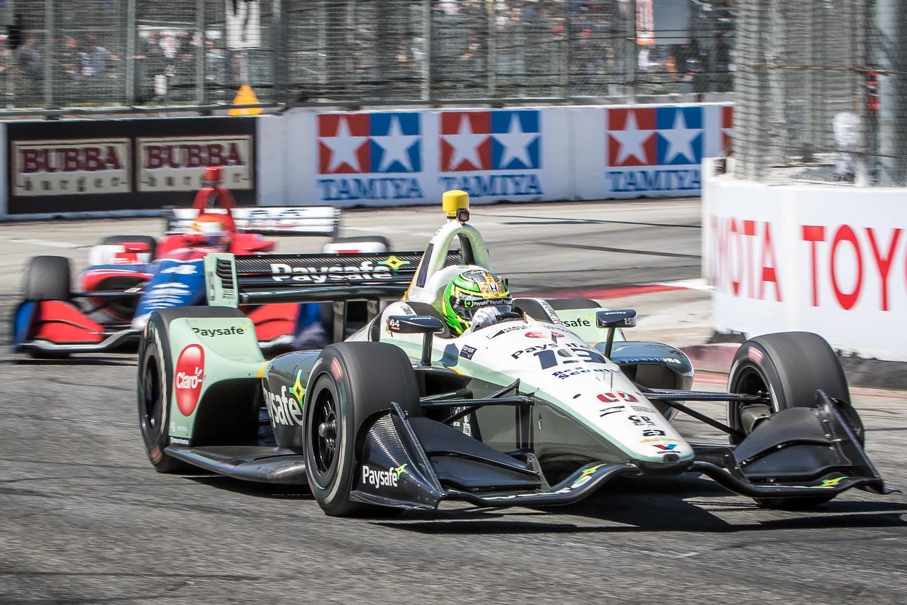 IMAGE: https://photos.smugmug.com/Events-Automotive/Long-Beach-Grand-Prix-2018/i-fFfgB9z/0/da0ef5a2/X2/9C4A3518-X2.jpg