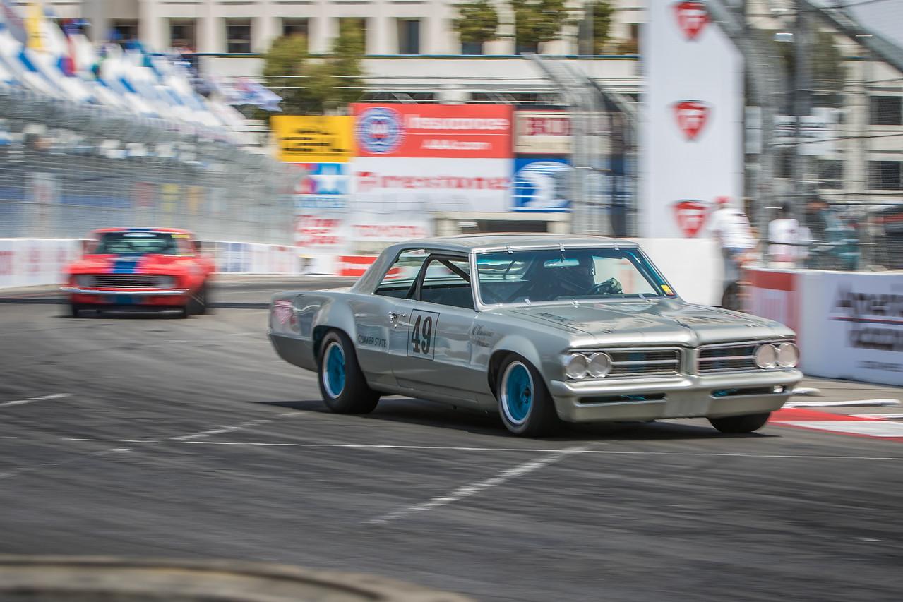 IMAGE: https://photos.smugmug.com/Events-Automotive/Long-Beach-Grand-Prix-2018/i-pQG7kcK/0/56531efc/X2/9C4A1276-X2.jpg