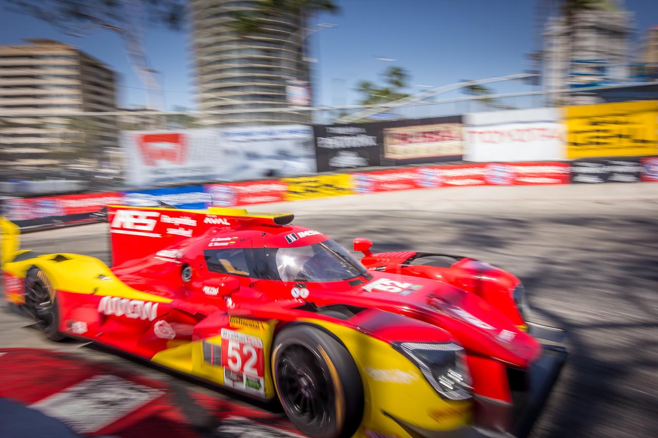 IMAGE: https://photos.smugmug.com/Events-Automotive/Long-Beach-Grand-Prix-2018/i-zBSVctc/0/a6ccb7d1/X2/IMG_0661-X2.jpg