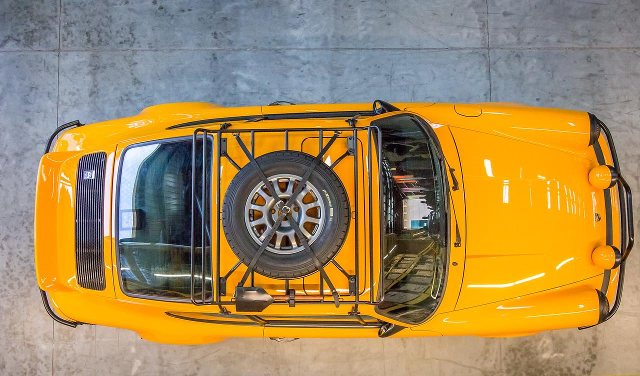 IMAGE: https://photos.smugmug.com/Events-Automotive/Luftgekühlt-5/i-QxzpPXw/0/49435569/X2/IMG_1622-X2.jpg
