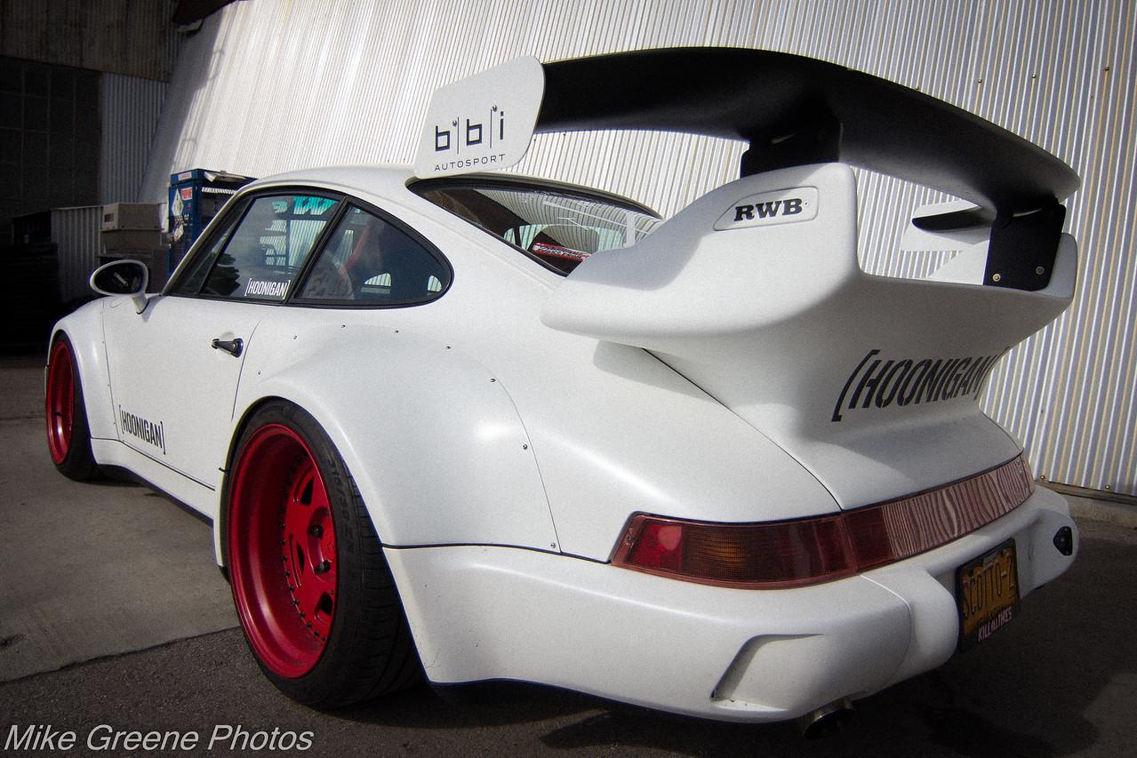 IMAGE: https://photos.smugmug.com/Events-Automotive/Luftgekühlt-III/i-SJx7Nsk/0/1f5701b5/X2/IMG_0131-X2.jpg
