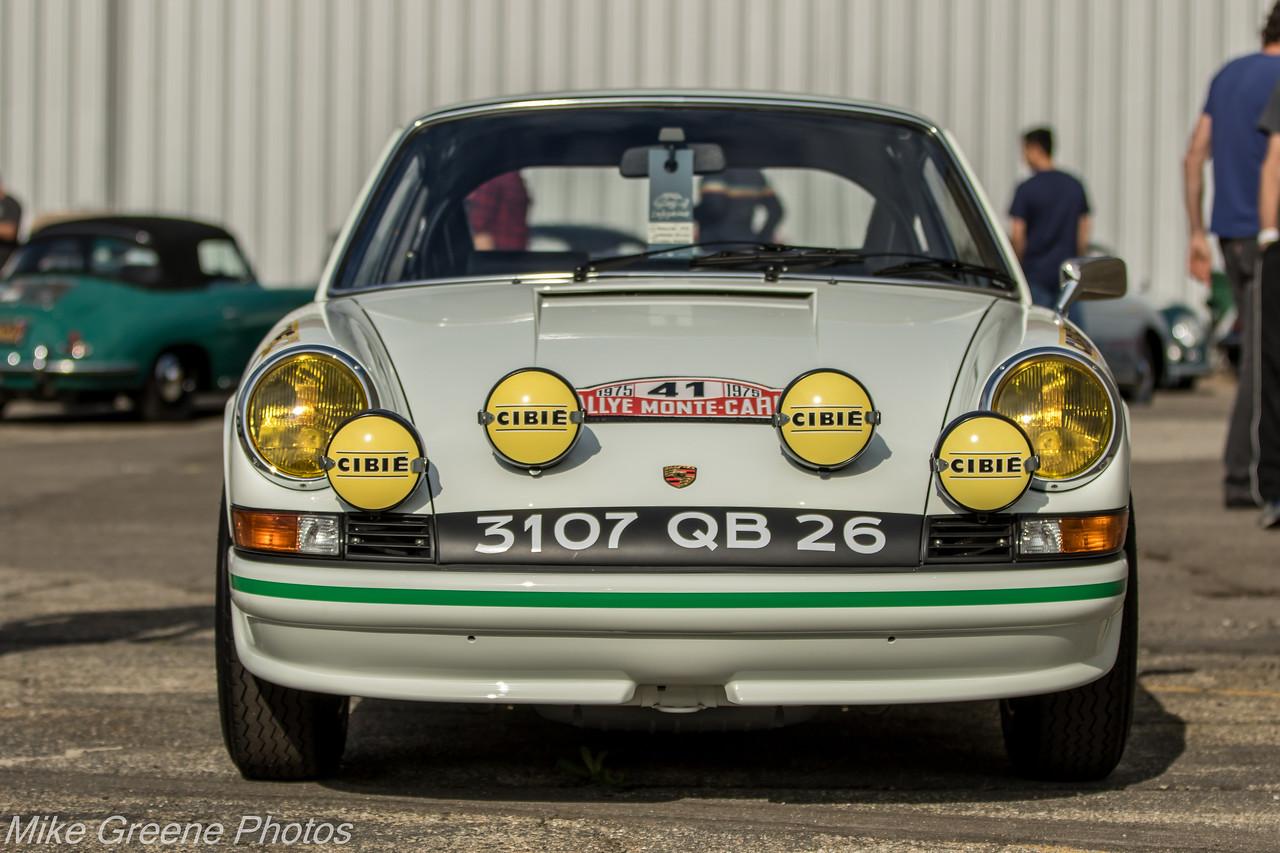 IMAGE: https://photos.smugmug.com/Events-Automotive/Luftgekühlt-III/i-c63vCmc/0/X2/9C4A1200-X2.jpg