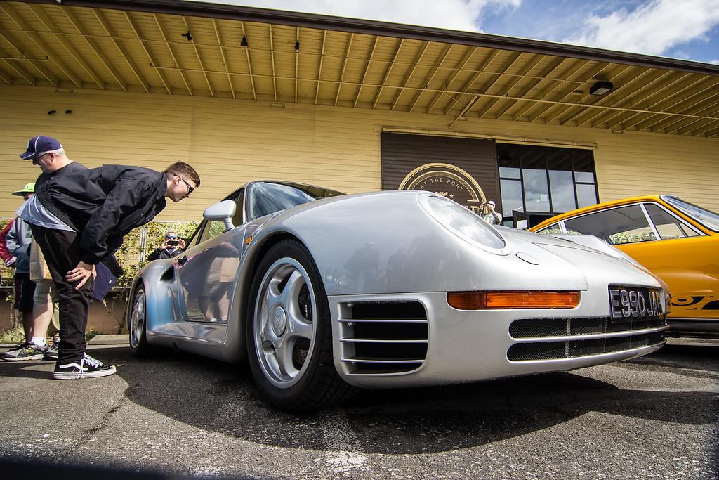 IMAGE: https://photos.smugmug.com/Events-Automotive/Lugtgekühlt-4/i-f6v2Q46/0/b2289796/XL/IMG_7035-XL.jpg