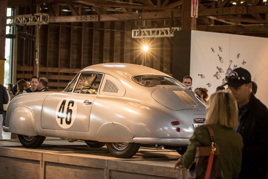 IMAGE: https://photos.smugmug.com/Events-Automotive/Lugtgekühlt-4/i-tZFXpFb/0/c3452d26/XL/9C4A8161-XL.jpg