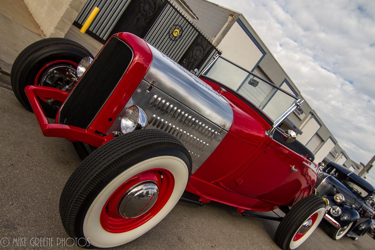 IMAGE: https://photos.smugmug.com/Events-Automotive/New-Years-2013-Drive-and/i-dqfFD72/0/df3595a0/X2/20121231-IMG_0598-X2.jpg