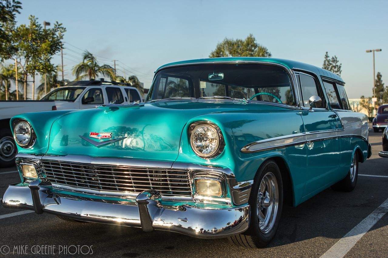 IMAGE: https://photos.smugmug.com/Events-Automotive/New-Years-Day-2014-Drive-and/i-9DMzC3Q/0/0f2cddc8/X2/IMG_4075-X2.jpg
