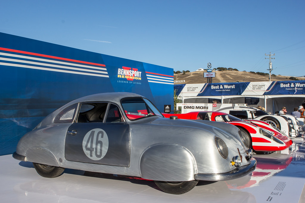 IMAGE: https://photos.smugmug.com/Events-Automotive/Porsche-Rennsport-Reunion-V/i-2zT3Lxr/0/XL/IMG_8433-XL.jpg