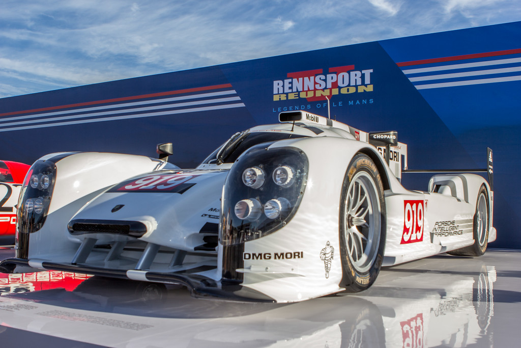 IMAGE: https://photos.smugmug.com/Events-Automotive/Porsche-Rennsport-Reunion-V/i-skjNP8H/0/XL/IMG_7857-XL.jpg