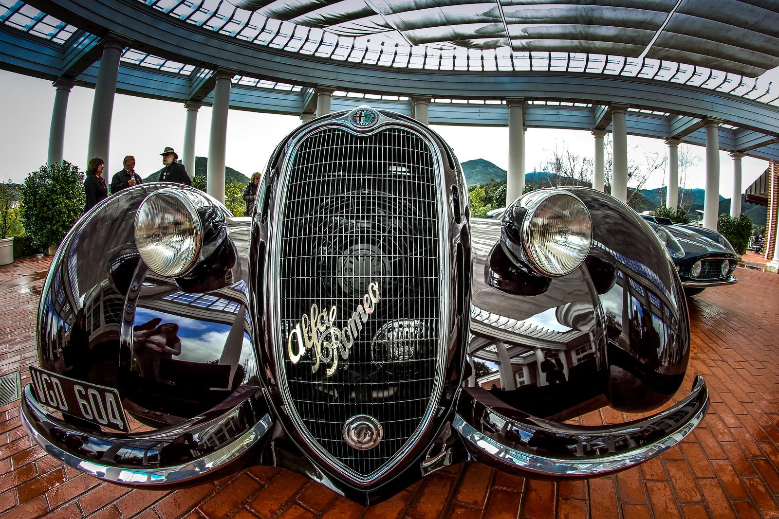 IMAGE: https://photos.smugmug.com/Events-Automotive/Révolution-de-LAutomobile-2017/i-W2G4BWN/0/2be2fdbe/X3/IMG_4035-X3.jpg