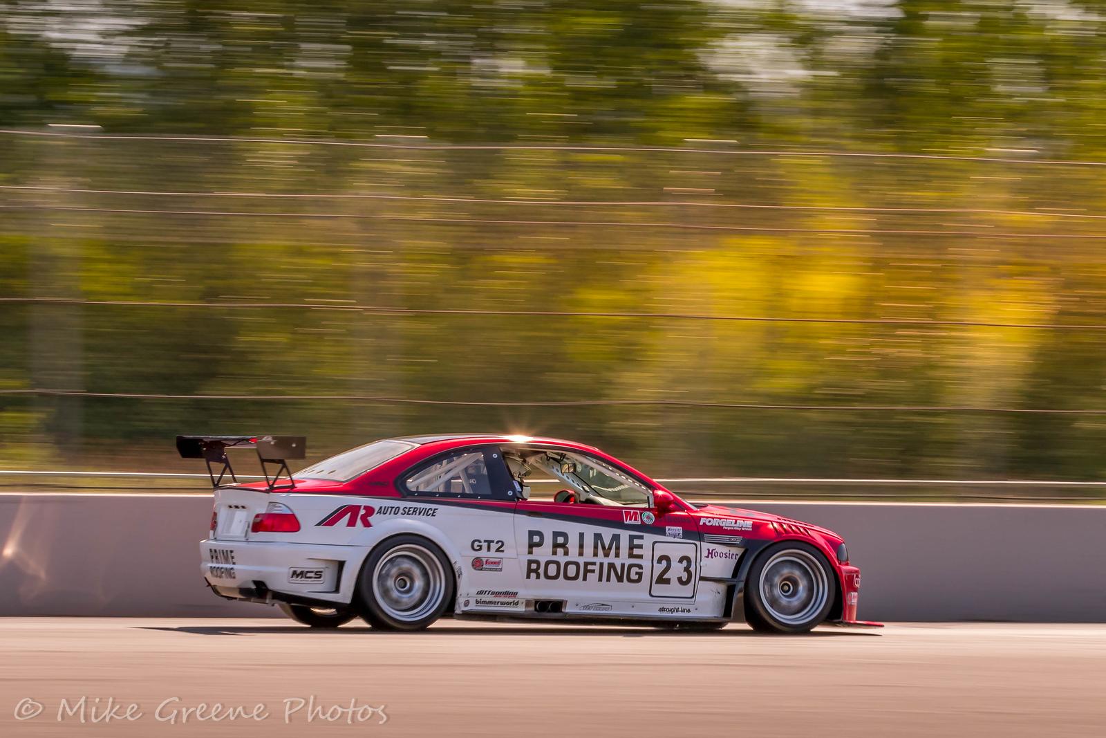 IMAGE: https://photos.smugmug.com/Events-Automotive/SCCA-Event-PIR-May-2021/i-ftLbxm2/0/5fa06eb0/X3/9C4A3463-X3.jpg