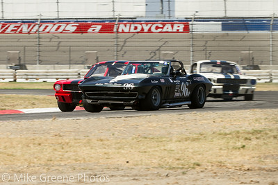 SVRA Southern California Historic Festival 2014, June 22, 2014