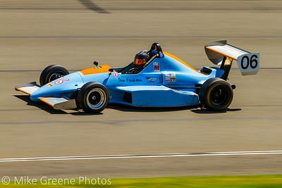 # 06  2002 Mazda Formula F2, Daniel Erickson,.
